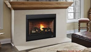 Lennox Gas Fireplace Manual by Gas Fireplaces Fireplaces Superior Fireplaces