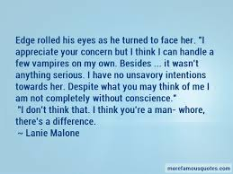 whore in the bedroom quote you re a man whore quotes top 1 quotes about you re a man whore