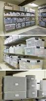 45 best bod og oppbevaring images on pinterest home basement
