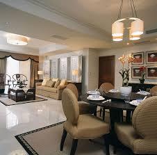 Living Dining Room Interior Design Living Room And Dining Room Design Fair Decor Fdcc Living Dining