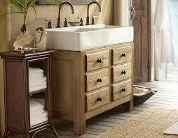 Master Bathroom Vanities Ideas Bathroom Amazing Best 25 Narrow Vanities Ideas On Pinterest Master