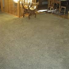 carpet brokers of northern colorado flooring fort collins co