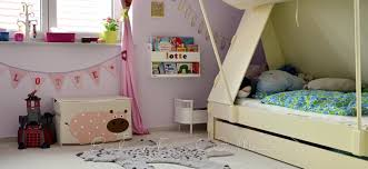 Kinder Und Jugendzimmer Funvit Com Farben Wohnzimmer