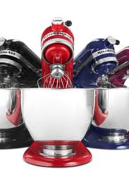 best black friday kitchenaid deals 2017 surviving the stores restaurant coupons grocery store coupons