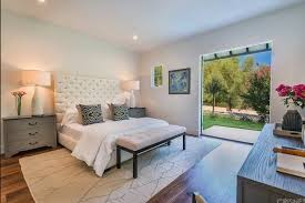 Kris Jenner Bedroom Furniture Kris Jenner U0027s New 9 Million House Is The Definition Of Goals Galore
