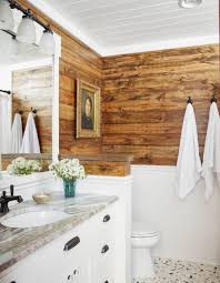 country rustic bathroom ideas coastal living bathrooms country rustic bathroom ideas houzz