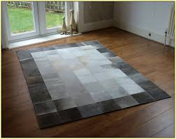 Patchwork Cowhide Patchwork Cowhide Rugs Argentina Home Design Ideas