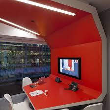 jeux de travail dans un bureau jeux de travail dans un bureau 28 images jeux de travail dans