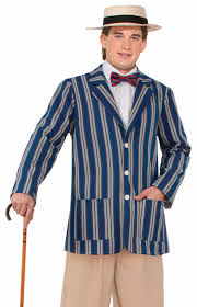 party city halloween costumes mens and kids costumes diddams party u0026 toy store