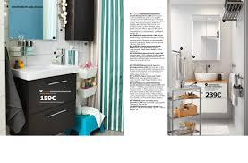 Robinet Salle De Bain Ikea by Brochure Salle De Bain Ikea 2017 Et Catalogue Ikea Salle De Bain