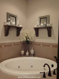 bathroom tub decorating ideas tub decorating ideas masterly photo on fbaacffdcbbfc bathroom tubs
