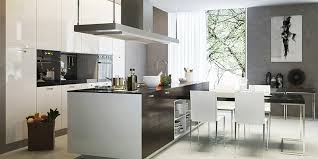Designer Kitchens Brisbane Quality Designer Kitchens In Brisbane Spartan Kitchens
