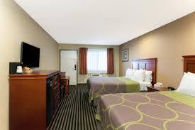 hotel super 8 escondido ca booking com