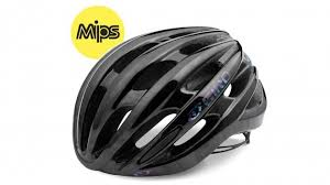 black friday motorcycle helmets women u0027s cycling black friday deals bikeradar