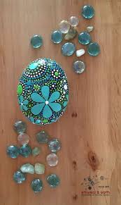 93 best crystal resin images on pinterest crystal resin resin