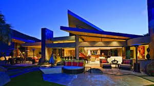 clerestory house plans 6 palm springs area dream houses last year u0027s greatest home sales