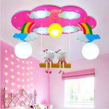 Children Bedroom Lights Fumat White Batman Ceiling L Led Children Room Ceiling