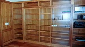 Minecraft Secret Bookshelf Door Articles With Minecraft Hidden Door Bookcase Tag Secret Passage
