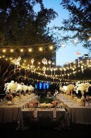 Small Backyard Reception Ideas Small Backyard Wedding Best Photos Backyard Wedding And Weddings