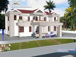 latest home design 5 beautiful home elevation designs in 3d
