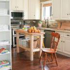 groland kitchen island kitchen islands atalira co
