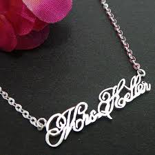 necklace with name silver images Boyfriend and girlfriend initial name end 6 9 2017 1 18 pm jpg