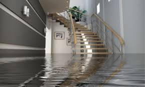 Global Basement Waterproofing by Top 10 Best Providence Ri Waterproofing Contractors Angie U0027s List