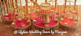 Home Decor And Accessories Afghan Wedding Decor And Accessories By Maryam Home Facebook