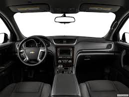 corvette stingray interior chevrolet corvette stingray interior wallpaper 1920x1080 6318