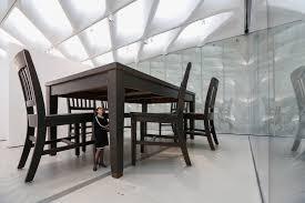 furniture broad furniture warehouse decorations ideas inspiring