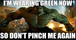 St Patricks Day Memes - funniest st patrick s day memes on the internet right now supercall