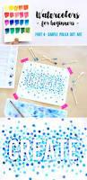 best 25 polka dot balloons ideas on pinterest polka dot party