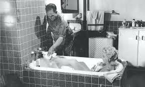 marilyn monroe google search bathtubs for small spaces uk bathtubs