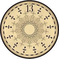 haunted mansion clipart haunted mansion clock face u2026 pinteres u2026