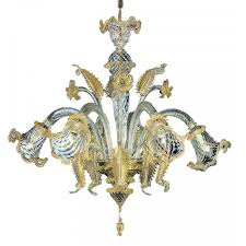 Glass Fruit Chandelier by Murano Glass Chandeliers Gifts Jewelry Home Decor