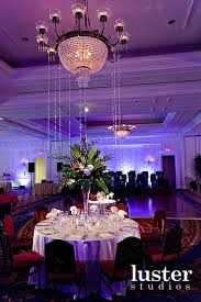 Wedding Venues Durham Nc 746 Best Bull City Durham Images On Pinterest Durham Durham