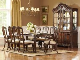 Victorian Dining Room Furniture by Traditional Dining Room Peeinn Com