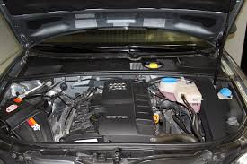 audi b7 engine audi a4 engine cover kit install europa parts
