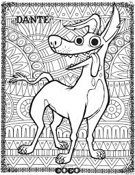 for adults return to childhood coloring pages for adults justcolor
