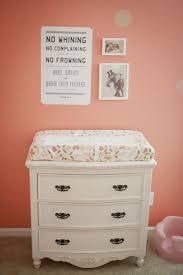 69 best sweet nursery images on pinterest baby room baby seal
