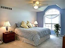 Interesting Bedroom Window Treatments Ideas Photo Gallery - Bedroom window dressing ideas