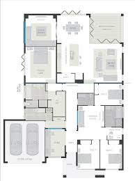 Mezzanine Floor Plan House by San Marino Executive Floor Plan Perfectly Sculpted And