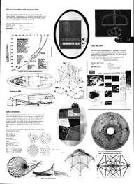facility layout design jobs ines cox design pinterest visual system layout design and