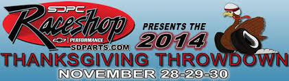 sdpc race shop thanksgiving throwdown 2014 sdparts