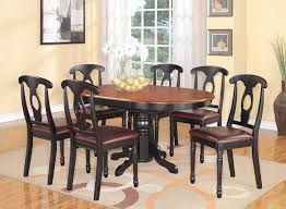 east west furniture dining sets u0026 collections solid wood sears