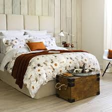 cordially lavish master bedroom bedding sets offered by christy cordially lavish master bedroom bedding sets offered by christy selections of pretty floral themed sateen bed linens 1 decor com