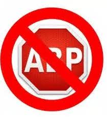 adblock plus android apk adblock plus v2 7 3 4171 cracked apk is here on hax