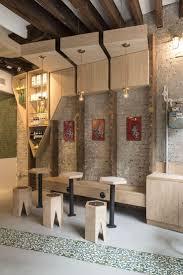 1119 best restaurant lounge images on pinterest cafes