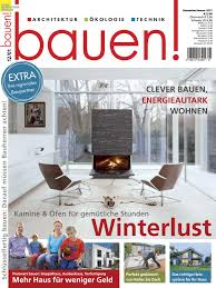 Musterhaus K Hen Bauen 12 1 2017 By Fachschriften Verlag Issuu