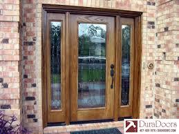 decorative glass for doors old garage door opener old front door old door hinge oil rubbed